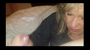 england uk tasker from lisa wife Big ass com mother son download videos