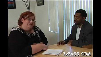 mouth black shemale in cums mans Misty and jd