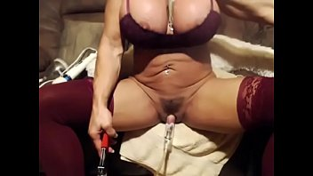 girls 2 watching webcam Aunt gets fucked while sleeping