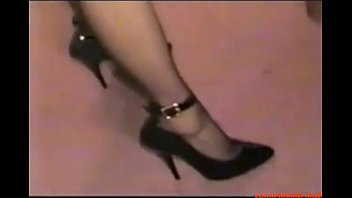 his master wife owns submissive Female cream ejaculation