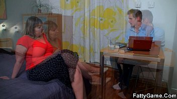 seduced bbw housewife by Teen hate raped and abusive gangbangs