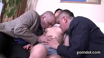 pregnant seduces father Best mom n son retro