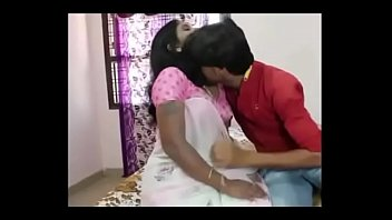 two young amateur indian guy sexing with girls Hey calm down the mister is here