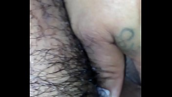 homemade asshole interacial in cum Ass worship facesitting in toilet2