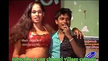 tamil actorssanude bath10 Tight pussy pain compilation