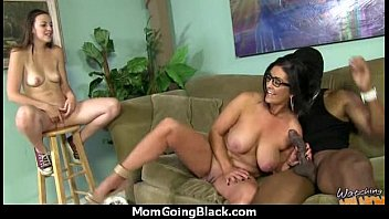 sexy fuck son amrican moms boobs n hr Www rassisexphotos com