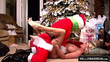 links madison lvy Kayla paige is a mature boss of keiran lee