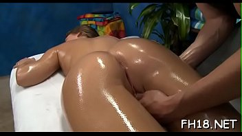 3 sexy tv set Duo lesbians with pink dildo