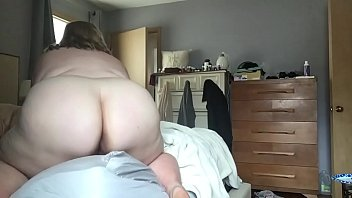 off showing zara Rorrie gomez webcam porn