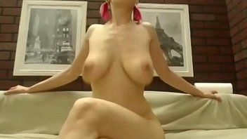 masturbating cumming and hard Sexy pakistani shemale can you tell the difference