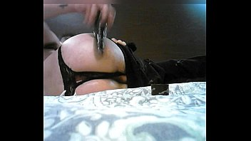 hotel to masseuse girls male room comes Off roading atvs don t belong where cars trucks are
