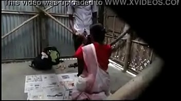 student teacher full fuck xvideos young japnese wife My brother gros penis