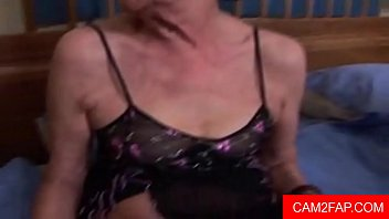 40yr old creampied satoko granny uncensored tabata Amateur wife cries while getting bbc in her ass