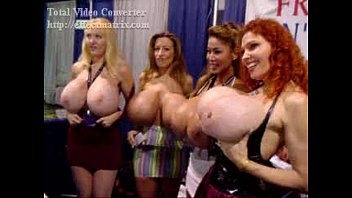 camp sports breast big Hottest forced indian