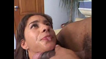 brazilian girl mature fat Amateur girl make two cocks cum