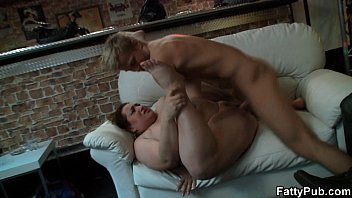 boobs pressing and grandpa by sucking Www mygaybait com gay porn deep off in his ass 17