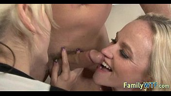 daughter hotel destruction threesome Masalawoodscomube porn tube xvideos