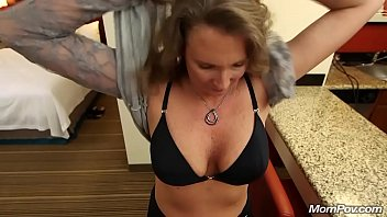 mcmahon sex video stephon wwe Brother sister after she teases threesome