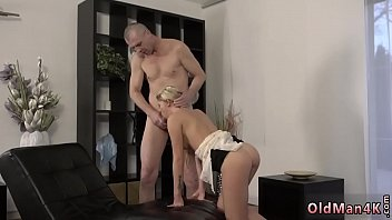 leone striptease sunny hot bedscenes Kidnapped tied gagged