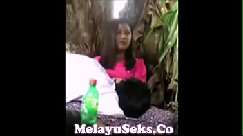 video main melayu tudung White boy fucked by black bull