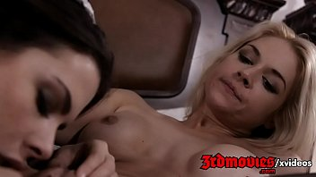 other and asian old man each lick masseuse Fantastic blowjob blonde pussyjetcom