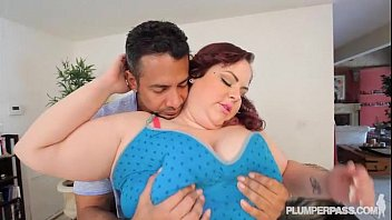 daddys tribute ms spanking for mdviejos Handsome fellow is giving babe a sensual massage