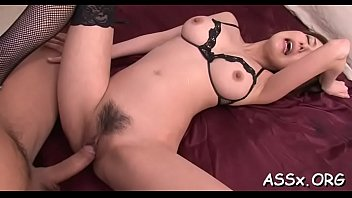 the asian stucked in lift Cumshot compilation free7