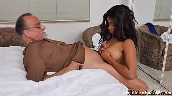 fuck nurse whit pacinte donwload Real indian girl bathing