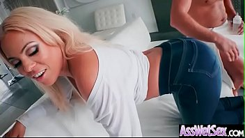 de diane luna I just fucked your wife2