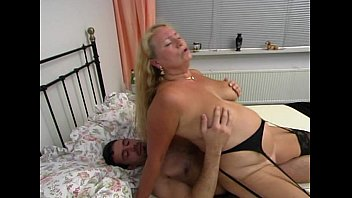scene video sex draller xfree juliareaves 1 3 Amanda tate is tight as any woman has the right to be