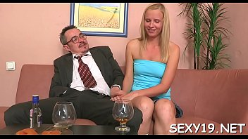 forced squirt to teacher Another man creampie