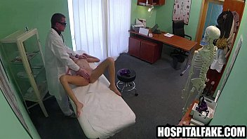 hot his patient doctor seduces Indian actress oishara fucking video