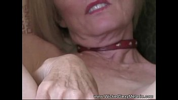 touch mother accidentally dick sons Son raped mom full vedio