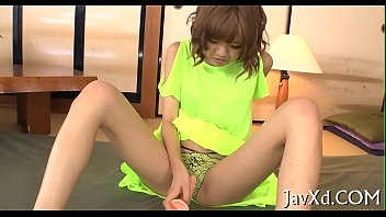 fuck game show japanese with risk Force eat creampie