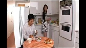 daughter mom sex teaches son and Japanese mam and son sex
