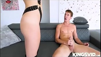 fucked hardcore silverstone dvd blond Guy follow girl home