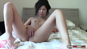 fuck asians maid Said dont cum
