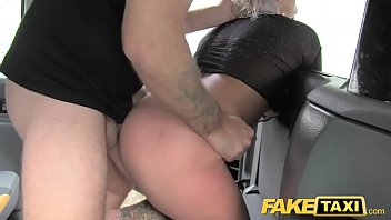 fake taxi ebony Ladies polish ki cudaei