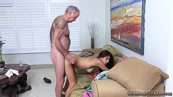 young daughter son daddy incest Hot blonde shemale