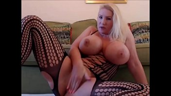 her friends pussy mom shows Casting nude first time