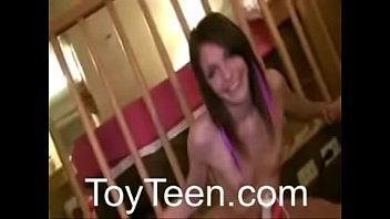 lovely from girls teen esra public flashing ftv Fc2 sxual assult