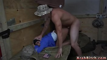 guy forced blowjob tied to keep twice cum and Slut whore creampies