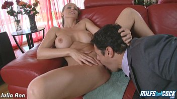 takes lisa milf five ann cocks on Amateur french spanking