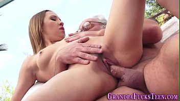 valery summers grandpa fuck Indian cute bahi bahn punjabi taking