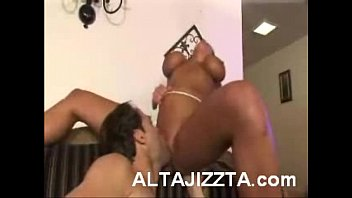 alanah asian rae Two wives get fucked at the mall interview