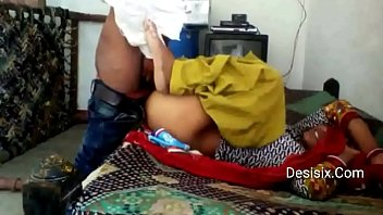 gairl fak 8tub16 year desi sex Forced feminisation comic video