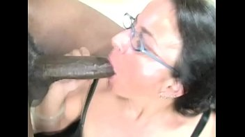 big whore loves cock married my Sunny leone 2nd times fuking video