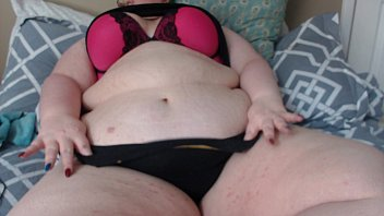 toys her sub bbw anally Chap is pummeling hard toy into beautys ahole gap