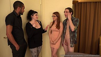 training cuckold husband Shane diesel and megan fox
