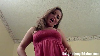 your you would fuck not British incest taboo mom and son akwardly fuck